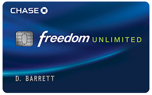 chase_freedom_unlimited
